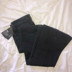 Women Denim Jean